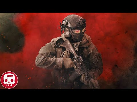 "Call of Duty Warzone Rap by Jt Music (Feat. Neebs Gaming) - ""Time To Operate"""
