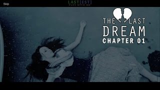 Nonton The Last Dream Chapter 01 Film Subtitle Indonesia Streaming Movie Download