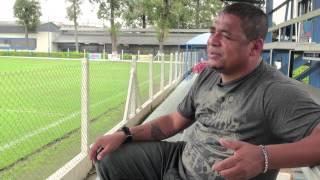 Documentário produzido por alunos de jornalismo da Faculdade Cásper Líbero. A Era de Ouro do Derby trata da história dos principais jogos entre Corinthians ...