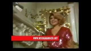 NEŞE KARABÖCEK - ŞARKILARA SORDUM (1986 - 87 YILBAŞI)