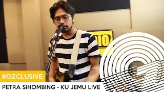 Video PETRA SIHOMBING - KU JEMU - KOES PLUS COVER MP3, 3GP, MP4, WEBM, AVI, FLV Agustus 2018