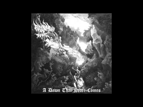 Finger of Scorn - For Those Who Came Before