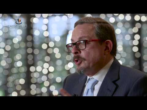 9° CV DAY - GP Luzzi Direttore Editoriale