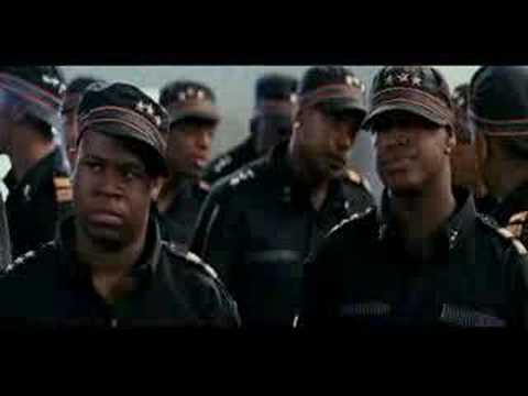 Video-Stomp The Yard