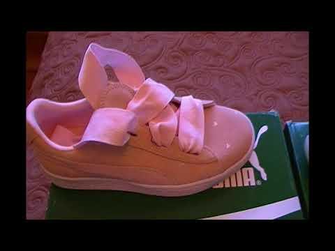 Моя летняя обувь на плоском ходу - DomaVideo.Ru
