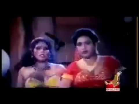 Download Bangla Movie Hot item Song Dipjol and Shahnaz 25 HD Mp4 3GP Video and MP3