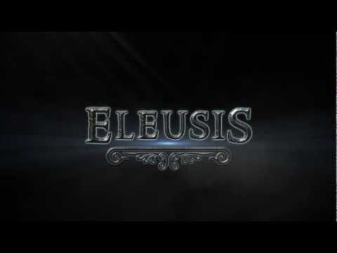 трейлер Eleusis (CD-Key, Steam, Region Free)