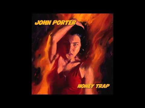 Tekst piosenki John Porter - My Dark Places po polsku