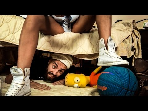 skillz - Karie feat. Skizzo Skillz & Johnny King - Izabela (Video) https://www.fb.com/KarieOffice / https://www.fb.com/SkizzoSkillzMusic / https://www.fb.com/johnnyki...
