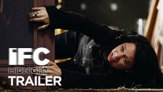 Nonton The Dead Room   Official Trailer I Hd I Ifc Midnight Film Subtitle Indonesia Streaming Movie Download
