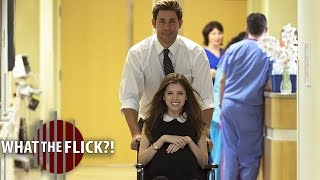 Nonton The Hollars    Official Movie Review Film Subtitle Indonesia Streaming Movie Download