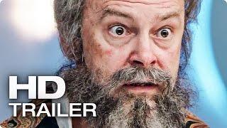 Nonton Hot Tub Time Machine 2 Trailer 2 German Deutsch  2015  Film Subtitle Indonesia Streaming Movie Download