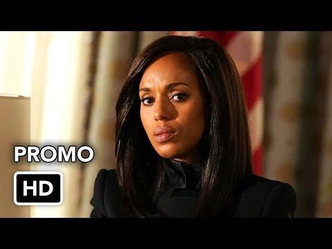 """Scandal 7x05 Promo """"Adventures in Babysitting"""" (HD) Season 7 Episode 5 Promo"""