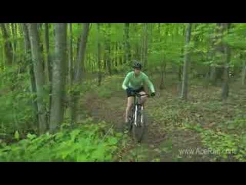 Mountain Biking in West Virginia | ACE Adventure Resort