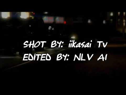 Meek Mill - On The Regular [Official GTA 5 Music Video]