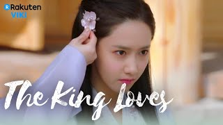 Video The King Loves - EP6 | Yoona Getting A Makeover [Eng Sub] MP3, 3GP, MP4, WEBM, AVI, FLV April 2018