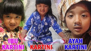 Video Drama Anak Menjadi Ibu Kartini MP3, 3GP, MP4, WEBM, AVI, FLV April 2019