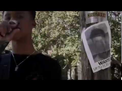 Tay K - The Race (Official Music Video)