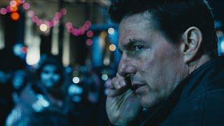 Nonton Jack Reacher  Never Go Back  2016  Film Subtitle Indonesia Streaming Movie Download