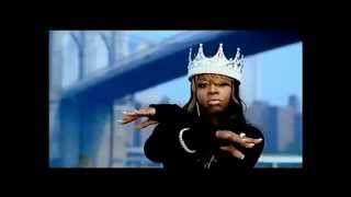Remy Ma - Whateva [feat. Swizz Beatz].mp4