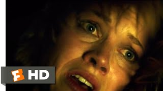 Nonton Don't Breathe (2016) - A Way Out Scene (5/10) | Movieclips Film Subtitle Indonesia Streaming Movie Download