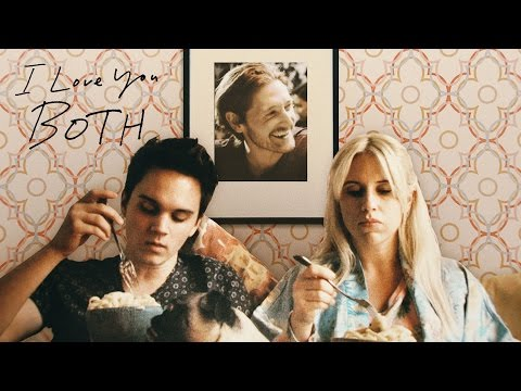 I Love You Both (Trailer)