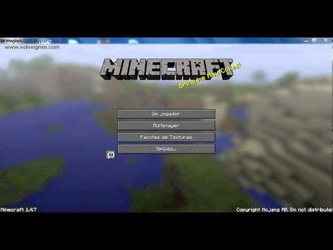 minicraft online