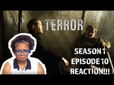 """I WONDER WHAT REALLY HAPPENED TO THEM? 