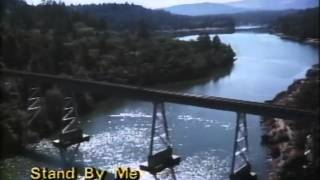 Stand By Me Trailer