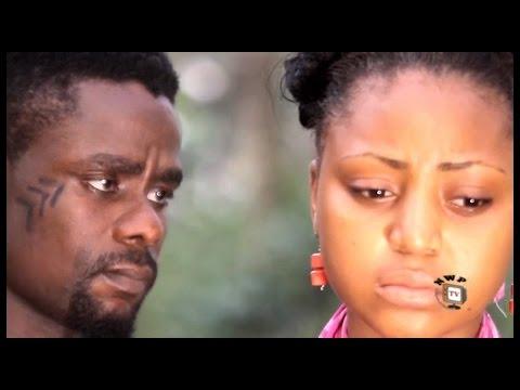 5 Virgins Season 3 - Regina Daniels 2017 Latest Nigerian Nollywood Movie