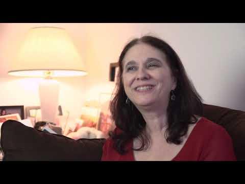 Homéopathie : entre faits et fiction – Episode 3 : témoignages
