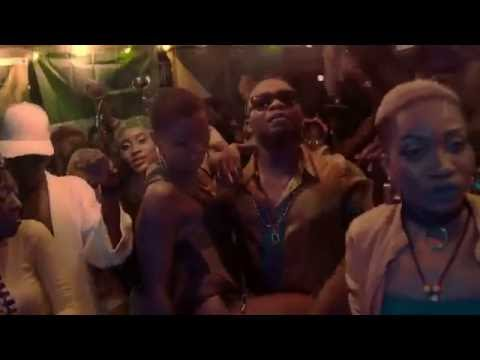 Olamide   Konkobility Official Video