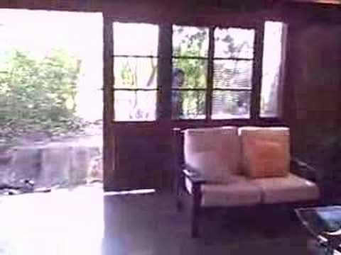 Eco Houses – Balcones de Majagual