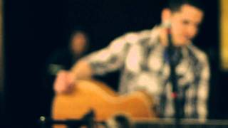 Boyce Avenue - Just The Way You Are