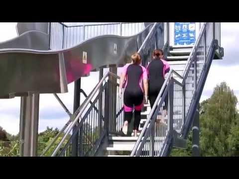 Baderegeln DLRG-Jugend Marktredwitz