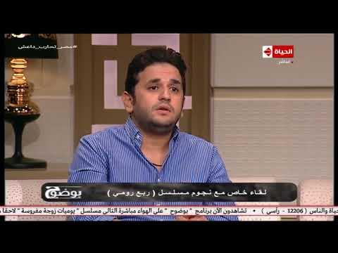 مصطفى خاطر: أطالب بحل اتحاد الكرة