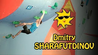3 Times Climbing World Champion vs. Horrible Pinches | Sunday Sends by OnBouldering