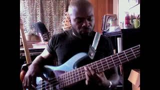 Download Lagu Sharay Reed- Signals by Wayne Krantz Mp3