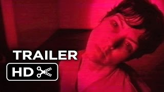 Nonton The Atticus Institute Official Trailer 1 (2015) - Horror Movie HD Film Subtitle Indonesia Streaming Movie Download