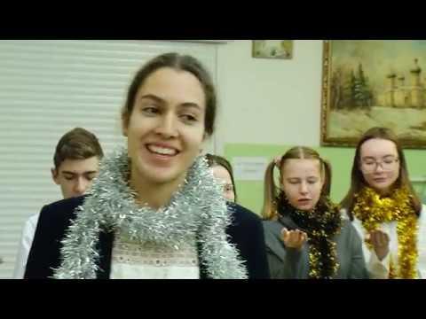 """Телепроект """"Доброе дело"""". Выпуск 176"""