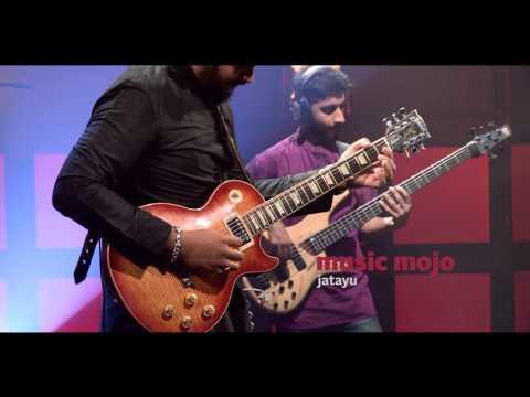 Video 69 - Jatayu - Music Mojo Season 4 - Promo download in MP3, 3GP, MP4, WEBM, AVI, FLV January 2017