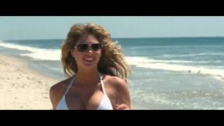 Nonton The Other Woman   Kate Upton Beach Scene Film Subtitle Indonesia Streaming Movie Download