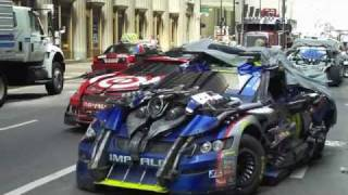 Video Transformers 3 Shoot Chicago MP3, 3GP, MP4, WEBM, AVI, FLV November 2017