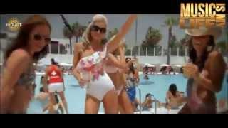 Indila - Run Run Iulian Florea remix