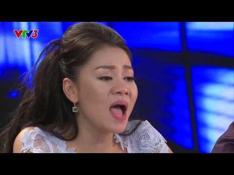 Những tiết mục hài hước nhất tại Vietnam Idol miền Bắc