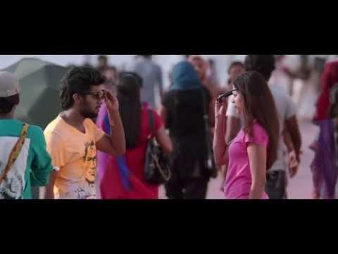 Jeevitham Maayapambaram Song | Ithihasa Malayalam Movie
