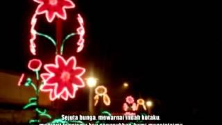 download lagu download musik download mp3 SEJUTA BUNGA OF THE BEST