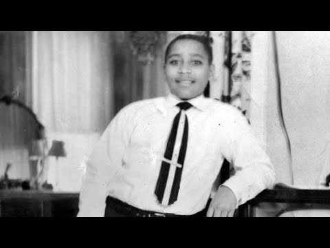 DOJ  Reopens Investigation Into The Death of Emmett Till | LIVE
