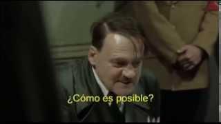 Nonton Hitler critica a Libertador (The Liberator) Film Subtitle Indonesia Streaming Movie Download