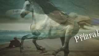 Video Přízrak bílý kůň - 365 [HD]